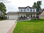 656 Torrey Pines Ln, Johnstown, CO