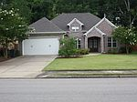 724 Nottingham Dr, Oxford, MS
