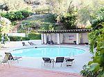 4871 Collwood Blvd UNIT B, San Diego, CA