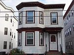 106 Congress Ave , Chelsea, MA 02150
