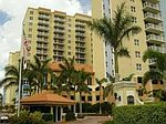 5091 NW 7th St APT 804, Miami, FL