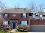 2210 Wigeon Dr, Lafayette, IN