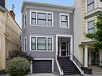 16A Henry St, San Francisco, CA