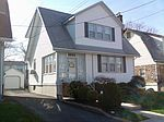 308 Park Pl, Irvington, NJ
