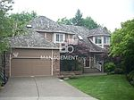 1919 NW Runnymeade Ct, Portland, OR