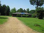 10345 Clay Chichsaw Clr, Prairie, MS