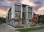 513 20th Ave E # A, Seattle, WA