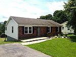 1155 Holston Rd, Wytheville, VA