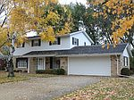 774 Grand Ave , Thiensville, WI 53092