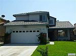 5212 Quapaw Way, Riverside, CA