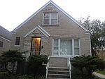 2958 N Merrimac Ave, Chicago, IL