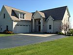 127 Greenfield Rd, Wellington, KY