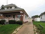 1634 Magnolia St, South Bend, IN