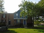 7361 Woodcroft Dr, Anderson Township, OH