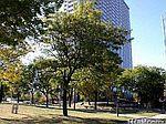 1300 E Lafayette St # 2709-2710, Detroit, MI