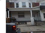 3023 Tulip St, Philadelphia, PA