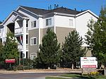 8001 E 11th Ave, Denver, CO