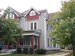 892 Woodruff Place Middle Dr APT 1A, Indianapolis, IN