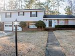 607 S 34th Ave, Hattiesburg, MS