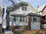 2947 S Lenox St, Milwaukee, WI