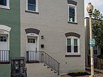 202B Warren St NE, Washington, DC