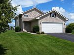 25577 Forest Boulevard Ln, Wyoming, MN
