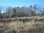 1799 Tater Town Loop, Dysartsville, NC