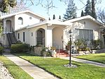 1032-1034 Paloma Ave , Burlingame, CA 94010