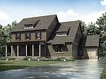 1800 Berkshire Pass Dunwoody # CV2KT5, Dunwoody, GA