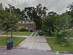 14597 Evergreen Rd, Detroit, MI