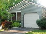 3728 Harborough Drive, Westerville, OH