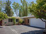 731 Barron Ave, Palo Alto, CA