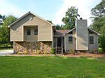 215 Merrydale Dr , Fayetteville, GA 30215