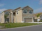 5111 58th Ter E, Bradenton, FL