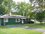 470 Lodge Ct, Columbus, OH