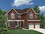 204 Applegarth Rd # SLWXO1, Monroe Township, NJ