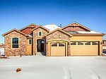 1944 Turnbull Dr , Colorado Springs, CO 80921