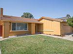 455 Corte Cabas, Morgan Hill, CA