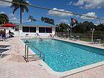 3000 Tamiami Trl N, Naples, FL