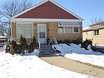2512 S 12th Ave, Broadview, IL