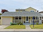 231 Camaritas Ave , South San Francisco, CA 94080