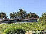 26650 Saint Francis Rd, Los Altos Hills, CA