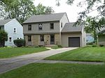 2340 Indian Village Blvd, Fort Wayne, IN