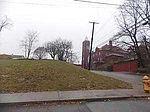 2000 Hazeldell St, Pittsburgh, PA