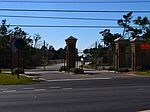 2044 Fontainebleau Court, Navarre, FL