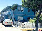 1830 12th St, Santa Monica, CA