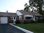 160 Rabbitt Hill Rd, Cumberland, RI