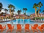14435 S 48th St, Phoenix, AZ