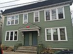 23-25 Sunset Ave, Newark City, NJ