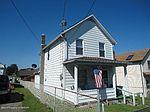 749 Lehigh St, Wilkes Barre, PA
